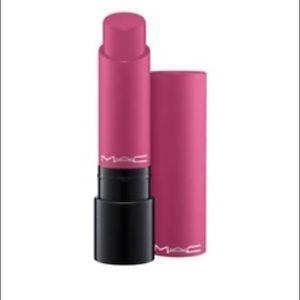 MAC Liptensity Lipstick - BeetRoot
